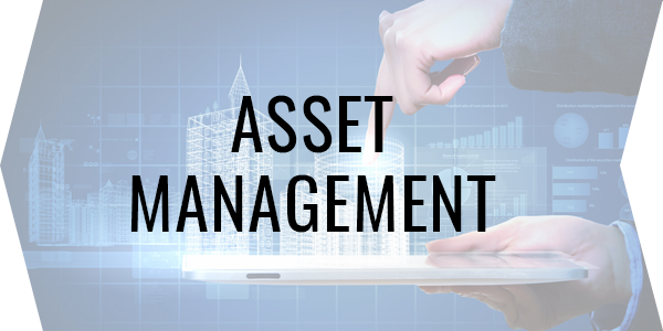 Asset Management - 5 may
