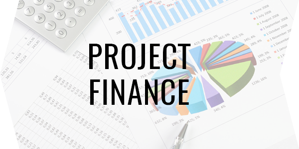 Project Finance 5 may