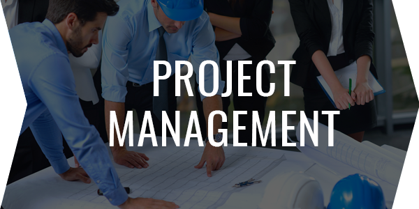 Project Management 5 May